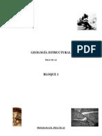 Geologia - Geologia Estructural