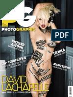 Revista Pg Final2