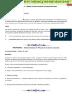2 PROPOSTA DE REDAÇÃO  FCC  TRIBUNAISS