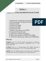 Tema1a99-00