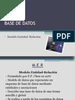 basededatos-121130160253-phpapp01.pptx