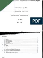 Transmission Facility Optimisation Study.pdf