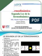 SEM6-Termodinamica