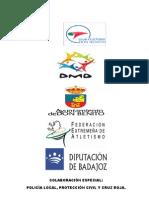 Diptico Fondo Popular 2013