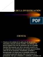 clase5momentosdelainvestigacion-120123114844-phpapp02