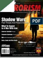 Cyberwar Spotlight