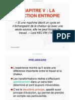 Entropie-Chapitre5