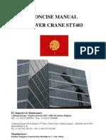 Concise Manual RCVC.2.0.ENG-PDF