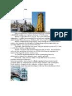 Mumbai Skyscrapers 1 PDF