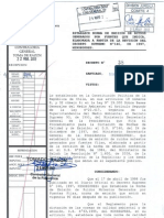 Decreto Ruido_DSNº 38