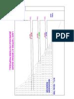 Inlet Lake Tap Section Model (1)