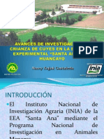 Avances de Investigacion 2