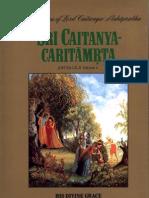 CC Antya-Lila 4