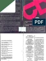 Revista Tempo Brasileiro - 142