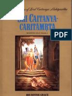 CC Madhya-Lila 2