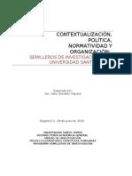 politicas_semilleros_de_investigacion.doc