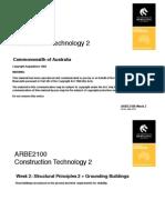 ARBE2100_Wk2