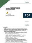 Estudo sobre os horários de funcionamento do comércio.pdf