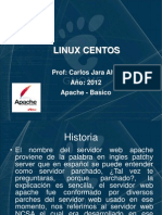 servidores_centos_n12_2012
