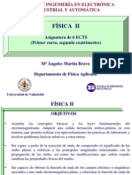 apunteselectrosttica-110208071843-phpapp02