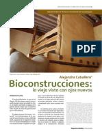 Bioconstrucciones-Lo-viejo-visto-con-ojos-nuevos..pdf