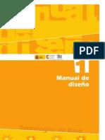 manual_d_1