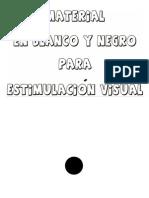 Estimulación-visual-con-formas-en-blaco-y-negro-1