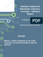 Aula Excel 01