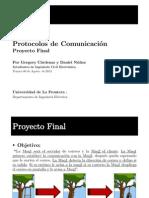 Disertacion Protocolos Final