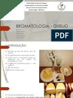 Brosmatologia - Queijo - Copia