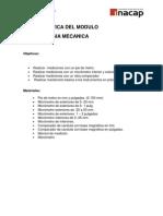Guia Metrología Mecanica