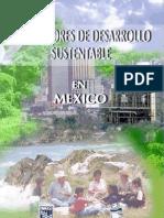 Agenda 21 MX Indicadores_desarrollo_sustentable