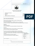 Chem_MYE_P2_2012.pdf