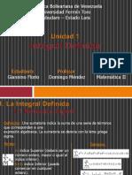 integraldefinida-120603233900-phpapp01