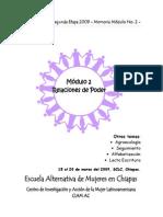 MEMORIA MODULO 2 Relaciones de Poder.pdf