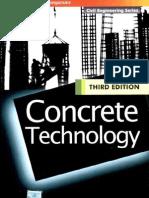 BrO7ltRSA4wC Concrete Technology