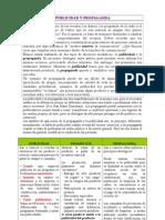 1-teorayprctica-publicidadypropaganda-090811090204-phpapp01
