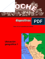 Moche Diapositivas21