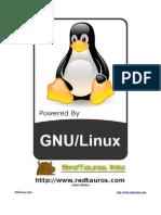 Linux Basico 1