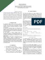 Informe de Laboratorio Fsk