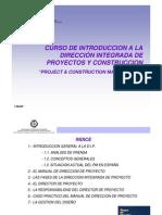 Documentacion PM CSAE.pdf0