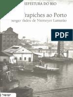 Trapiches Porto