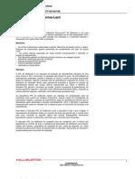 Packer PHL Halliburton (2)