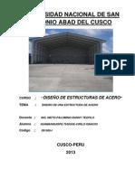 Trabajo Aceros (Hangar).docx