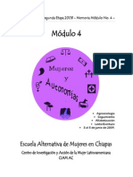 Memoria Módulo 4 Autonomías 2009.pdf