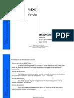 Como Calcular Cv de Valvulas_325