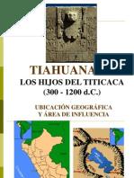 tiahuanaco-utlima-100709122255-phpapp02
