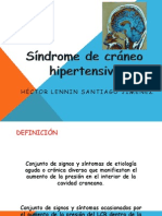 14.- Sindrome de craneo hipertensivo.pptx