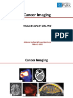 Radiology Imaging
