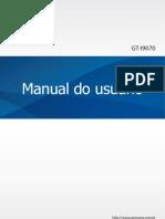 Manual Samsung SII Lite GT-I9070.pdf